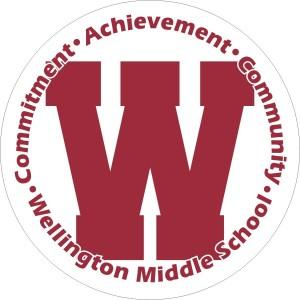 WMiddle_School
